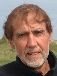 Jürgen Lieser