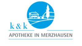 K & K-Apotheke Merzhausen