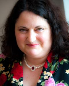 Renate Bräu