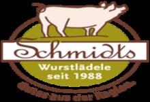 Schmidts Wurstlädele
