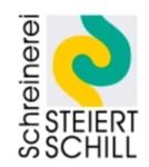 Schreinerei Steiert Schill