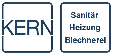 Kern Logo Website