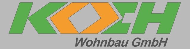 Koch Wohnbau