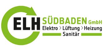 ELH Südbaden