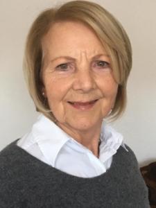 Maria Schuler
